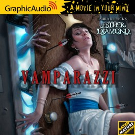 Vamparazzi Audio Sample